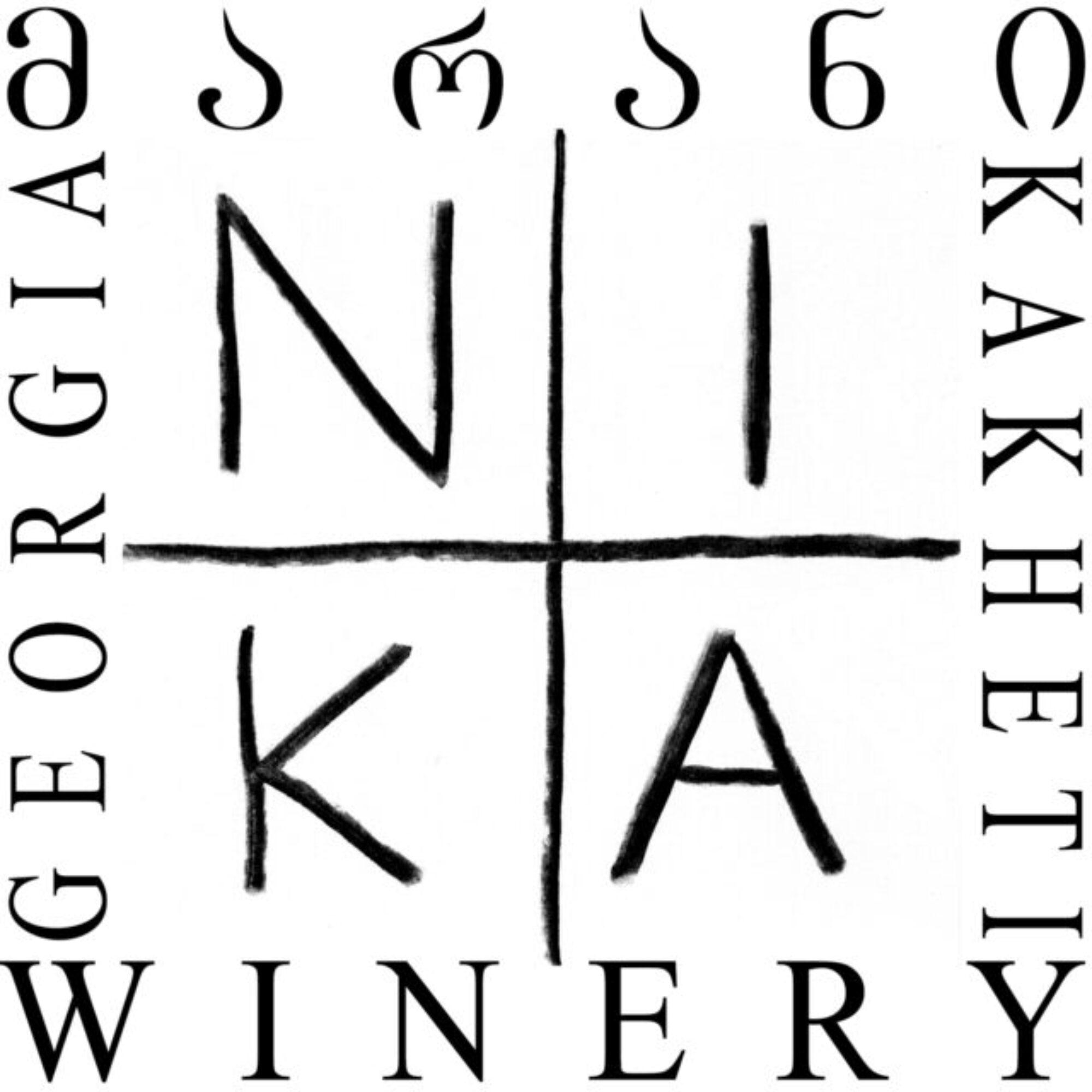 nika-wine